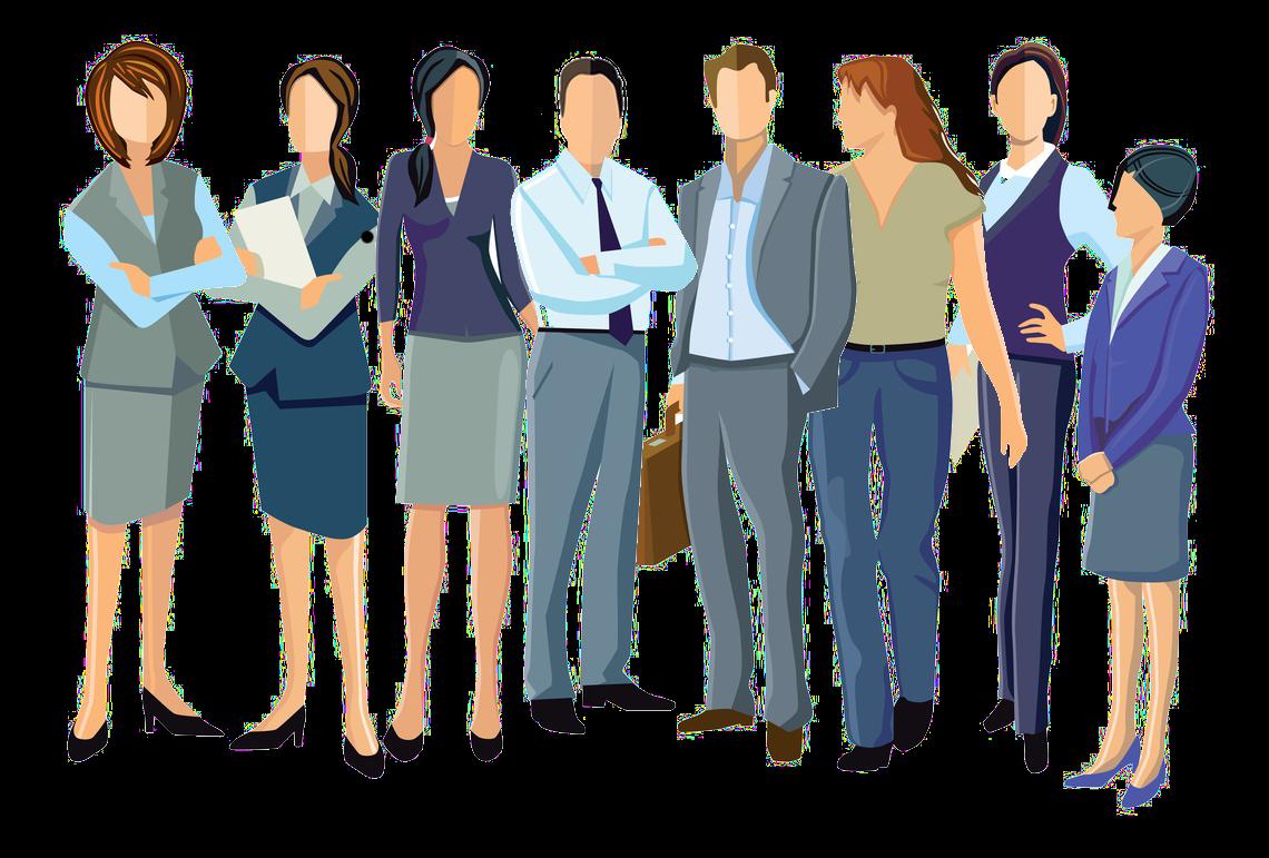 personengruppe-transparenter-hintergrund